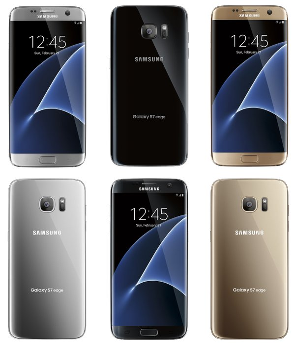 1455444004_galaxy-s7-edge-renders