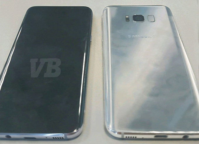 Samsung-Galaxy-S8-leaked-image-obtained-by-evleaks