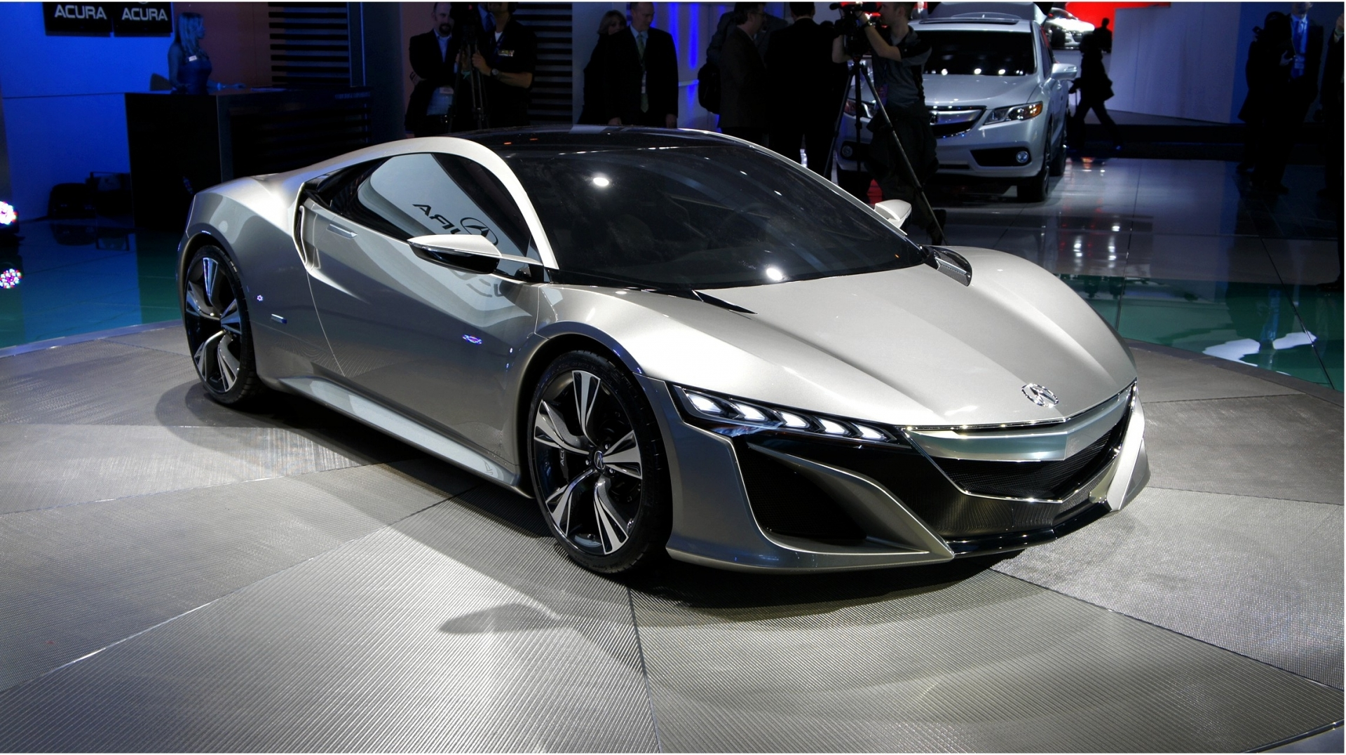 acura-electric-cars108