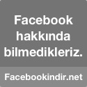 facebookindir.net