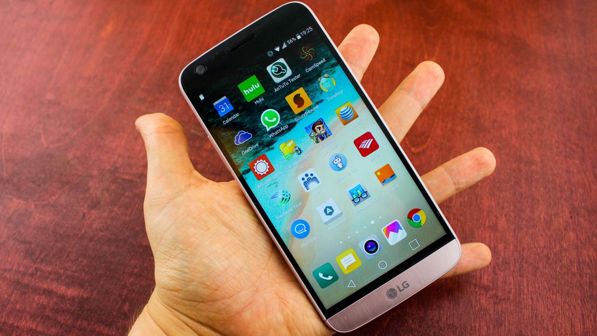 lg-g5-review-apps-drawer-1200-80