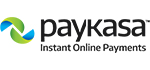 Paykasa - online payments