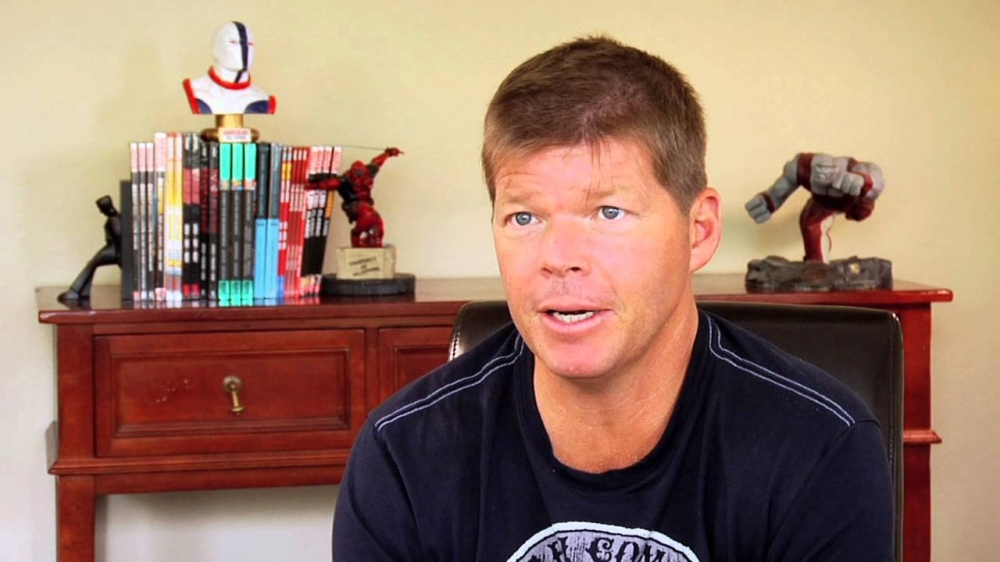 ron-liefeld