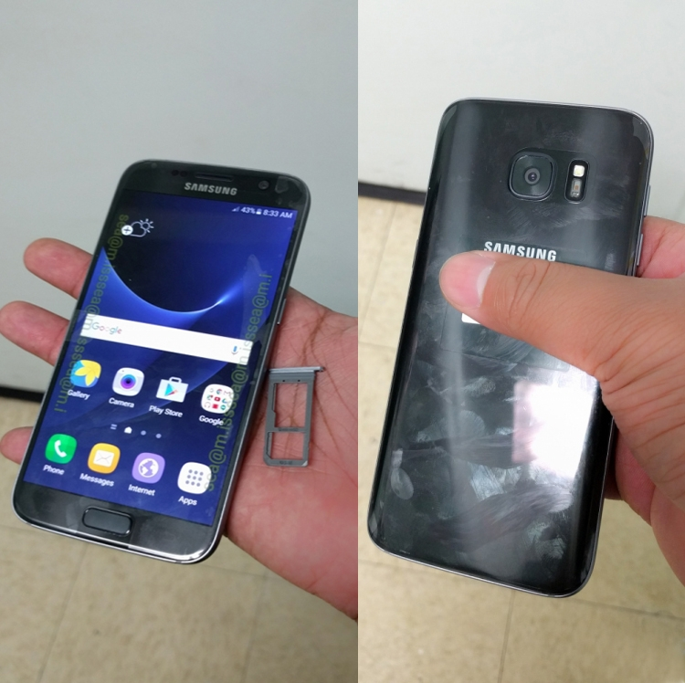 samsung-galaxy-s7-leak-02