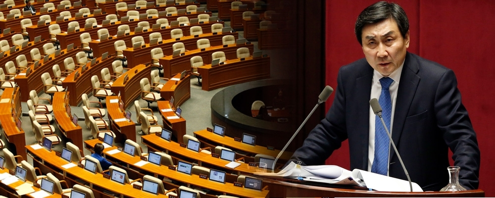 south-korea-filibuster-surveillance-bill